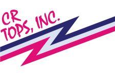 Logo for C R TOPS INC.