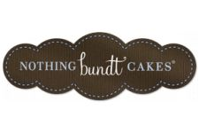 Logo for Nothing Bundt Cakes