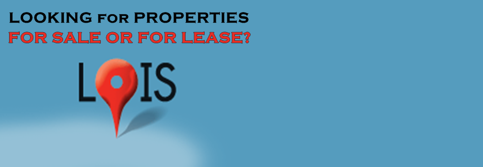 Alsip Buildings & Sites Available