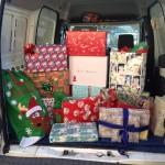Ho_Ho_Ho_lots_of_gifts-1