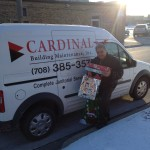 at_Alsip_COC_dropping_off_gifts...