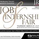 MVCC Job Fair  jfs14-1
