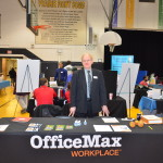 Office Max 22-ROC_0483